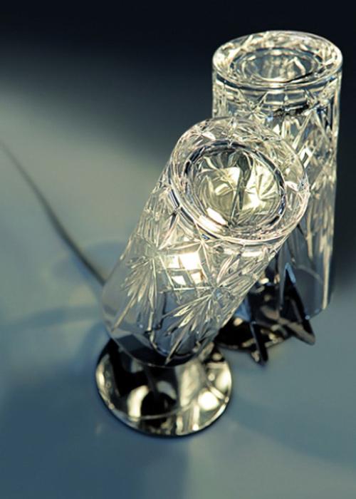 crystal-lamps-dono-fabbian-4.jpg