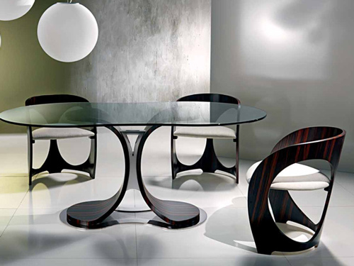 fantastic-dining-table-chairs-carpanelli-3.jpg