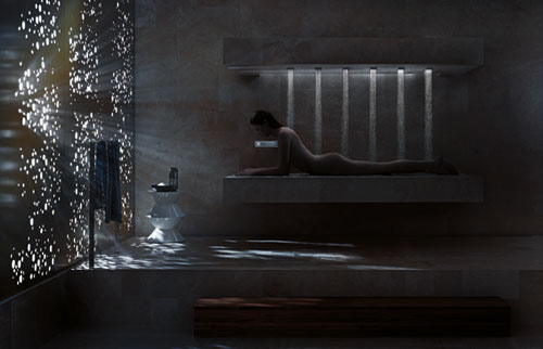 horizontal-shower-donbracht-3.jpg