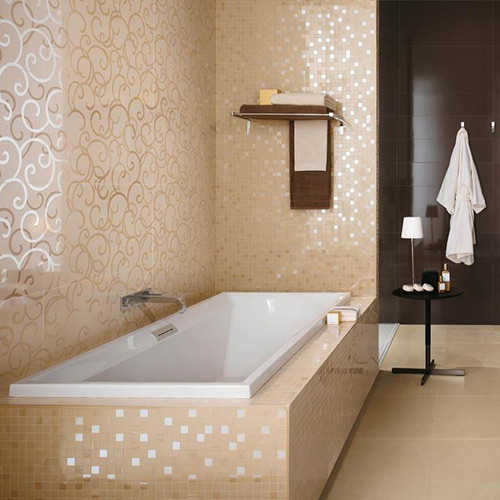 tile collection magnifique ceramiche atlas concorde 4