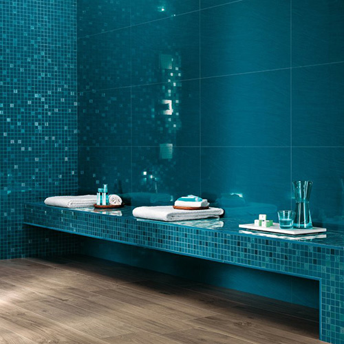 View In Gallery Tile Collection Magnifique Ceramiche Atlas Concorde 5