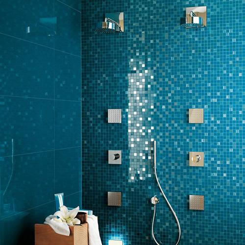 tile-collection-magnifique-ceramiche-atlas-concorde-6.jpg