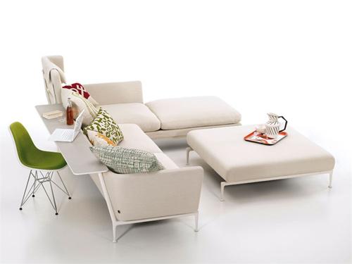 timeless-suita-sofa-antonio-citterio-vitra-2.jpg