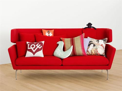 timeless-suita-sofa-antonio-citterio-vitra-3.jpg