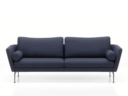 timeless-suita-sofa-antonio-citterio-vitra-5.jpg