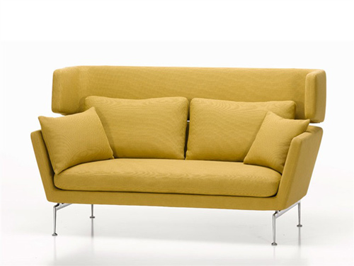 timeless-suita-sofa-antonio-citterio-vitra-6.jpg