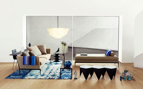 timeless suita sofa antonio citterio vitra 8