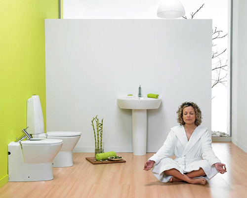 spring bath decor sanidusa bath collection new day 3