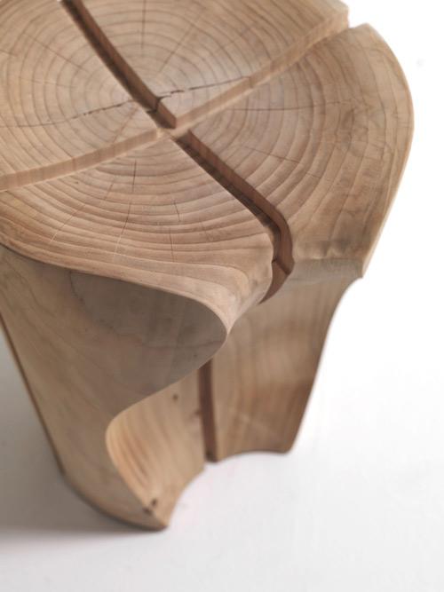 solid-wood-stools-fiore-delta-karim-rashid-riva1920-3.jpg