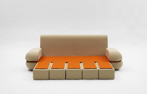 cool-foldable-sofa-campeggi-3.jpg