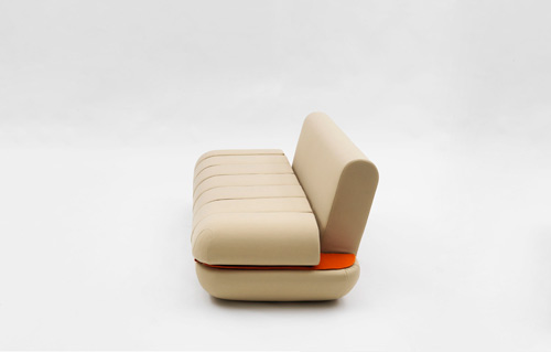 cool-foldable-sofa-campeggi-5.jpg
