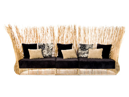 kenneth cobonpue furniture. view in gallery rattanoutdoorfurniturekennethcobonpue3jpg kenneth cobonpue furniture o