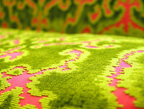 colorful interior fabrics cassaro 3