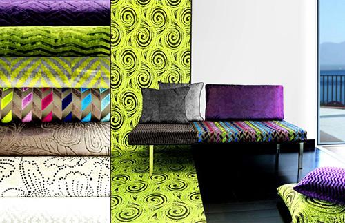 colorful-interior-fabrics-cassaro-7.jpg