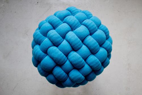 fun-knitted-stool-cushions-claire-anne-o'brien-5.jpg