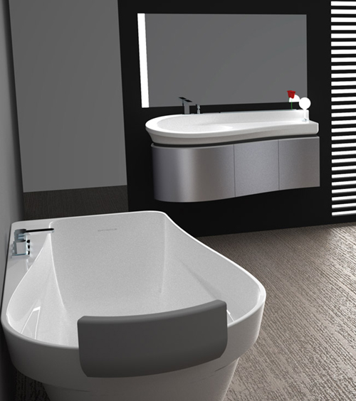 sleek-modern-bathroom-collection-bluform-prima-3.jpg