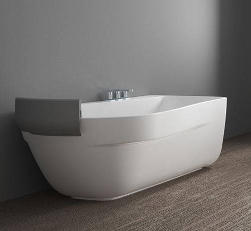 sleek-modern-bathroom-collection-bluform-prima-4.jpg