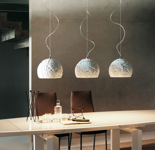 white-pendant-lights-artic-cattelan-italia-3.jpg