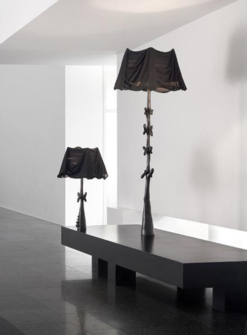art-floor-table-lamps-bd-barcelona-design-black-label-sculptures-muletas-cajones-3.jpg