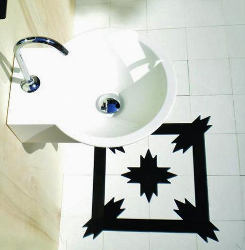 cement-tile-rug-designs-wet-floor-3.jpg