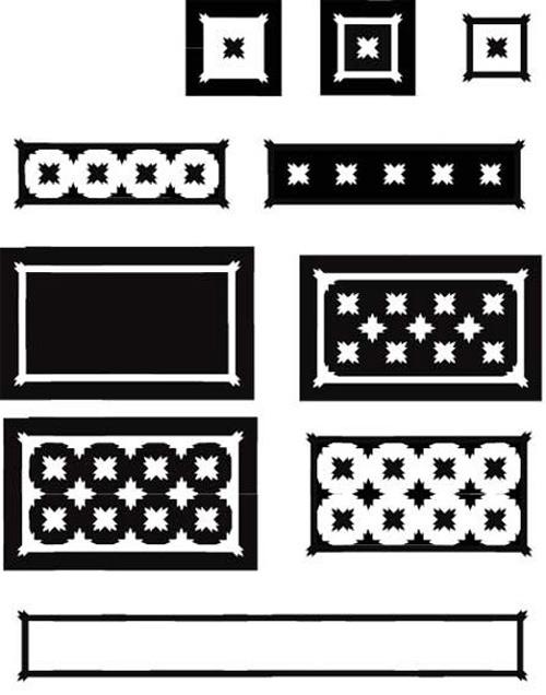 cement-tile-rug-designs-wet-floor-4.jpg