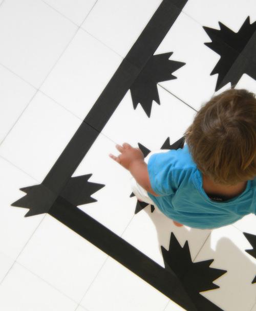 cement-tile-rug-designs-wet-floor-5.jpg