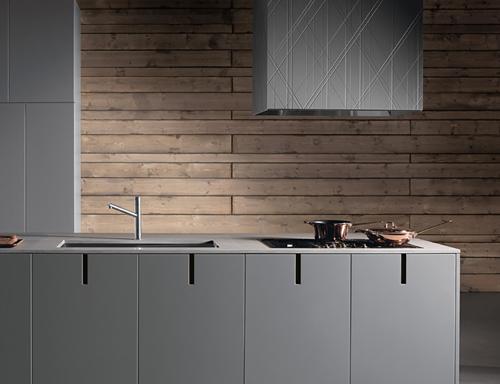professional-hi-tech-kitchen-hd23-rossana-2.jpg