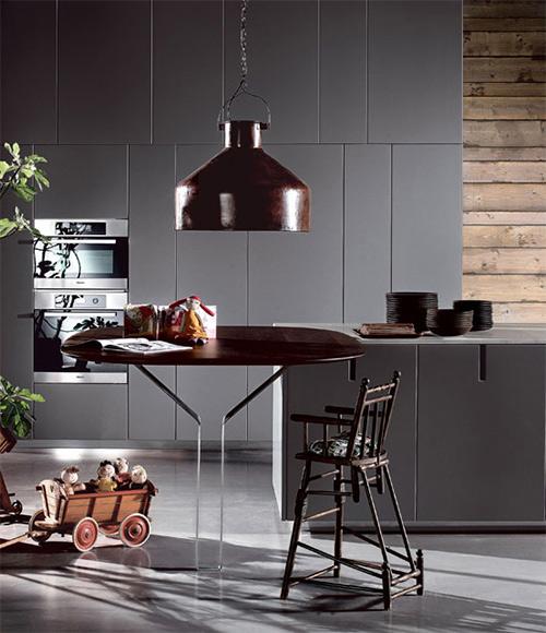 professional-hi-tech-kitchen-hd23-rossana-3.jpg