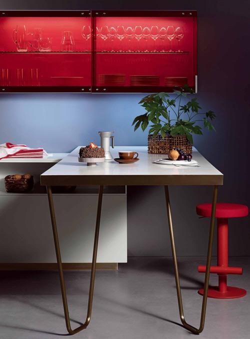 professional-hi-tech-kitchen-hd23-rossana-8.jpg