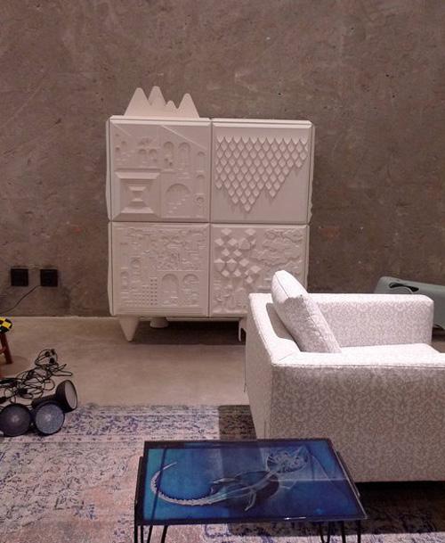 original-design-furniture-cabinet-bd-barcelona-design-tout-va-bien-cabinet-3.jpg