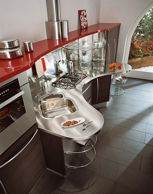 special-needs-kitchens-snaidero-skyline-lab-5.jpg
