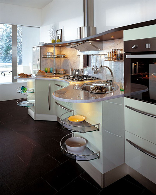 special-needs-kitchens-snaidero-skyline-lab-6.jpg