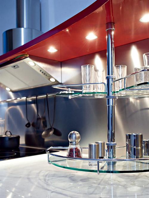 special-needs-kitchens-snaidero-skyline-lab-8.jpg