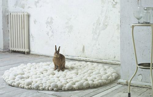 fun-carpets-bommel-myk-2.jpg
