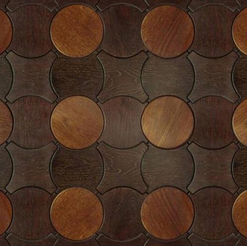 parquet-flooring-enigma-jamie-beckwith-2.jpg