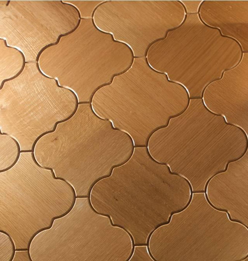 interlocking wood floor tiles for parquet by jamie beckwith. Black Bedroom Furniture Sets. Home Design Ideas