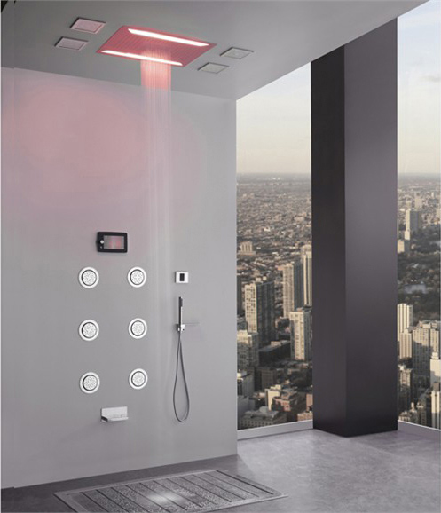 aqua-sense-electronic-shower-system-graff-4.jpg