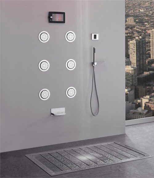 aqua-sense-electronic-shower-system-graff-6.jpg