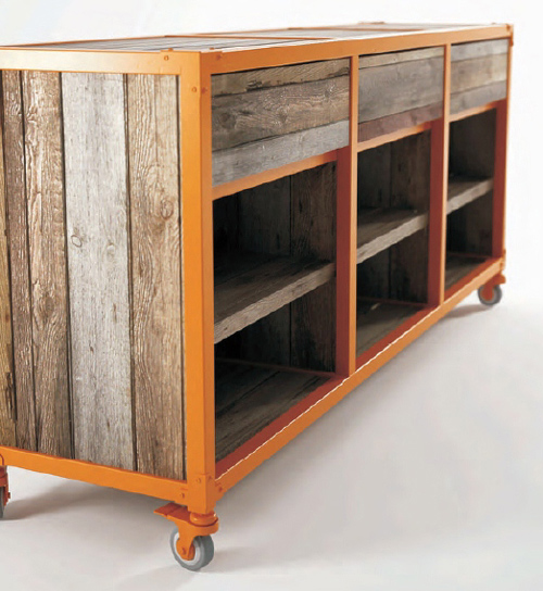 recycled-teak-wood-furniture-karpenter-roadie-2.jpg