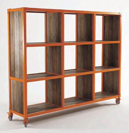 recycled-teak-wood-furniture-karpenter-roadie-3.jpg