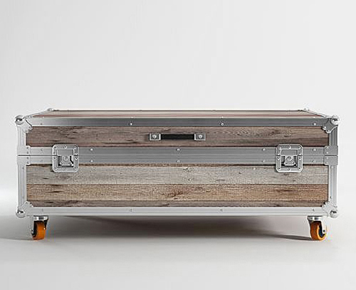recycled-teak-wood-furniture-karpenter-roadie-5.jpg