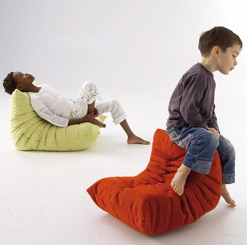designer-kids-chairs-ligne-roset-mini-togo-chairs-3.jpg