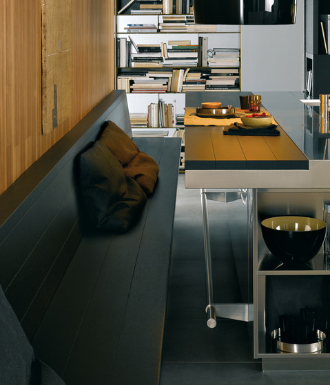 modular-modern-kitchens-arclinia-artusi-kitchen-4.jpg