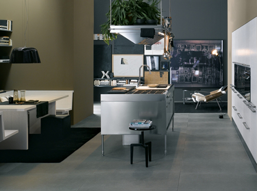 modular-modern-kitchens-arclinia-artusi-kitchen-5.jpg