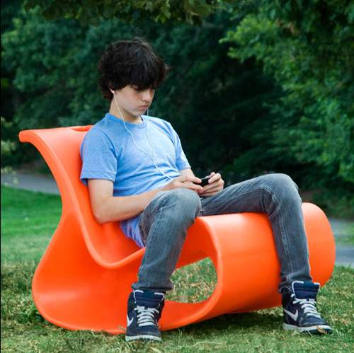 orange-lounge-chair-mod-lounger-offi-3.jpg