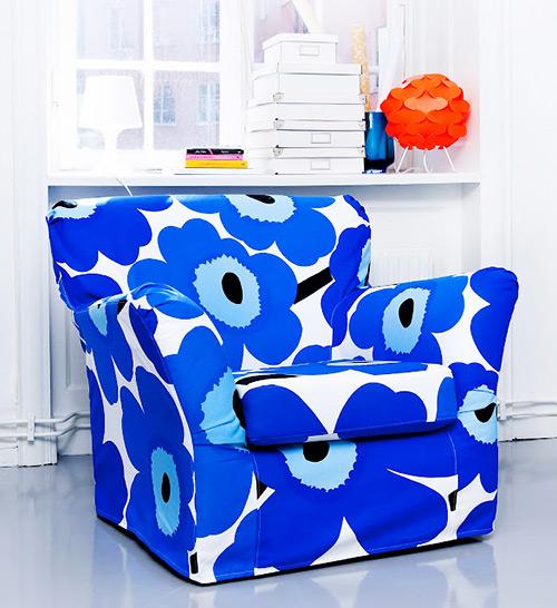 designer fabric slipcovers bemz 1 Designer Fabric Slipcovers by Bemz