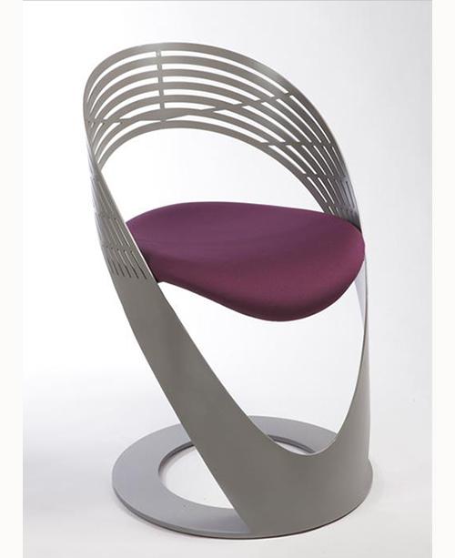 original chair design martz edition 2 Original Chair Design by Martz Edition