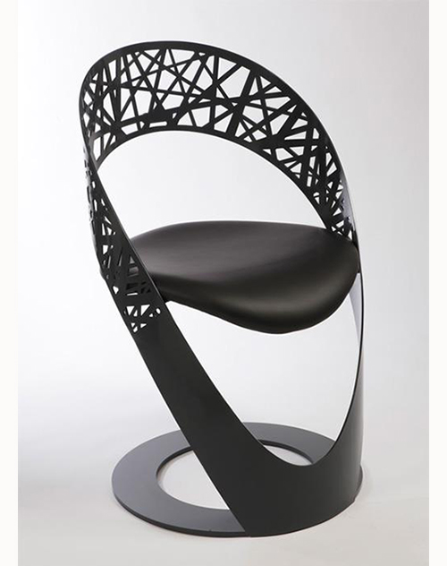 original-chair-design-martz-edition-3.jpg