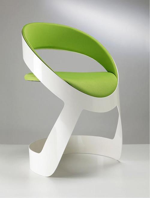 original-chair-design-martz-edition-5.jpg