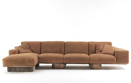 rustic-wood-sofa-utah-riva-4.jpg